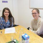 Lernpaten-Projekt im Familienzentrum