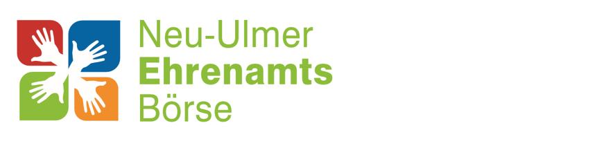 Neu-Ulmer Ehrenamtsbörse